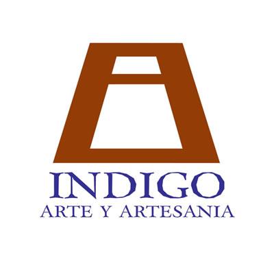 Indigo Arte y Artesanía