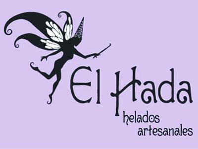 El Hada - Helados artesanales
