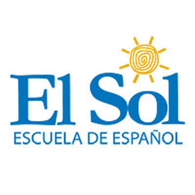 EL SOL - Spanish Language School