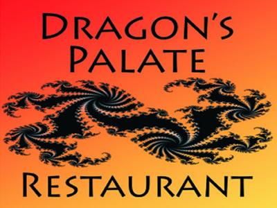 Dragon´s Palate Restaurant