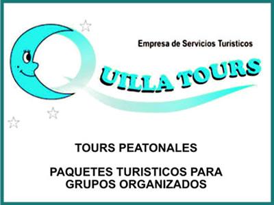 Quilla Tours