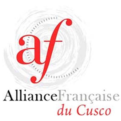 Alianza Francesa - Cusco